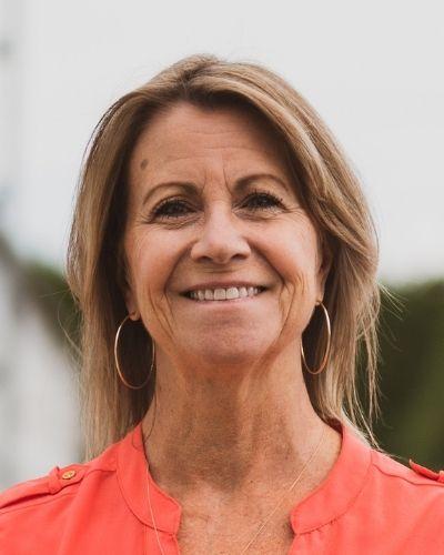 Valerie McGoran