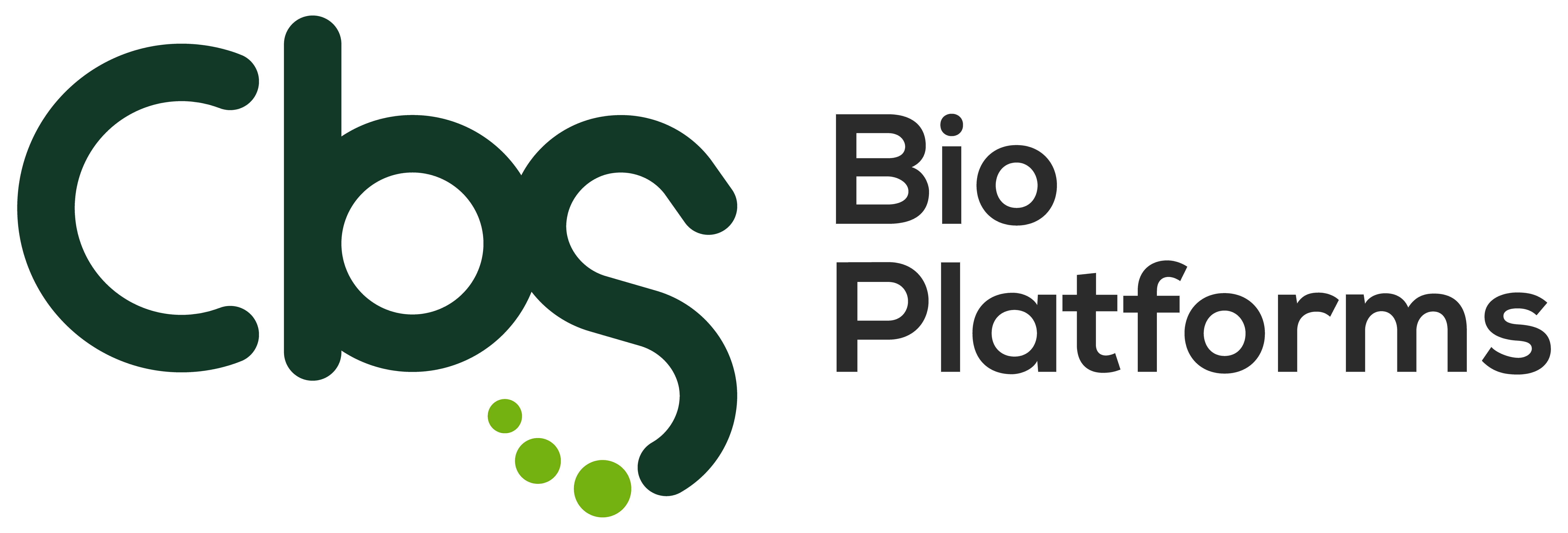 New_CBS_Logo
